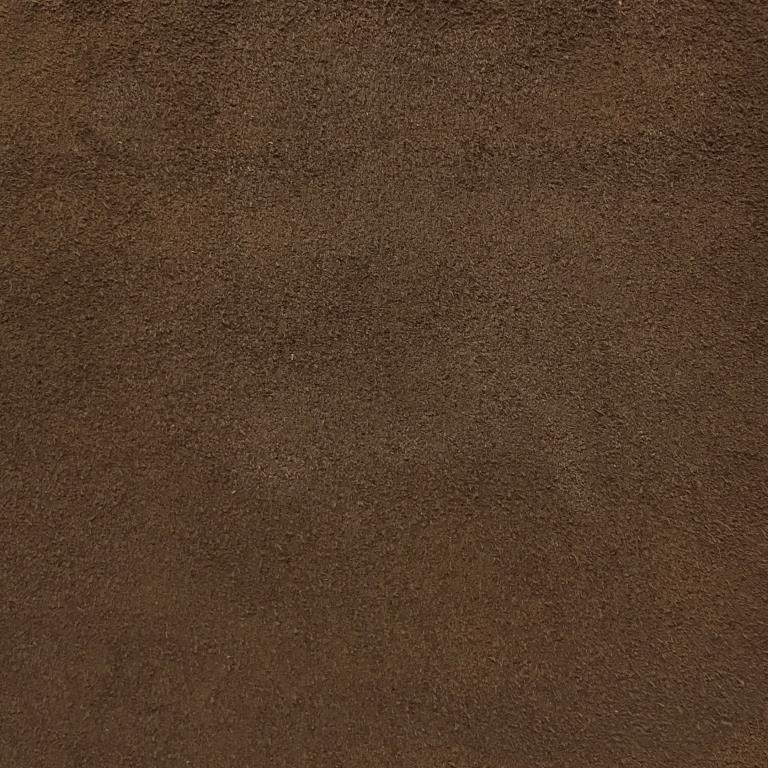Chaps_98-10_Chocolate Collection - Chaps Leather