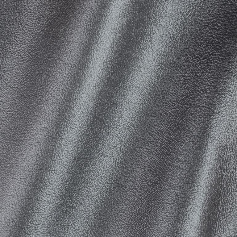 Chesapeake_CPKCY-9590_Sterling Collection - Chesapeake Leather