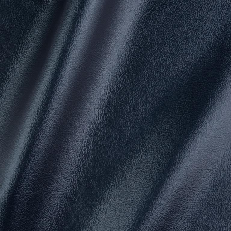 Chesapeake_CPKCY-9644_Midnight_Sky Collection - Chesapeake Leather