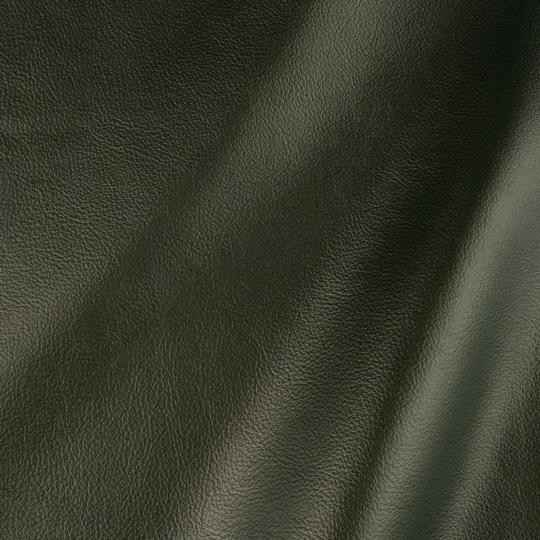 Chesapeake_CPKCY-9741_Green_Marble Collection - Chesapeake Leather