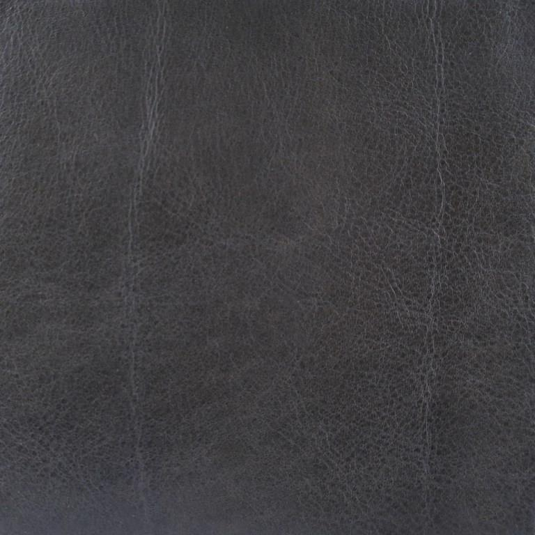 Collina_35-5_Charcoal Collection - Collina Leather
