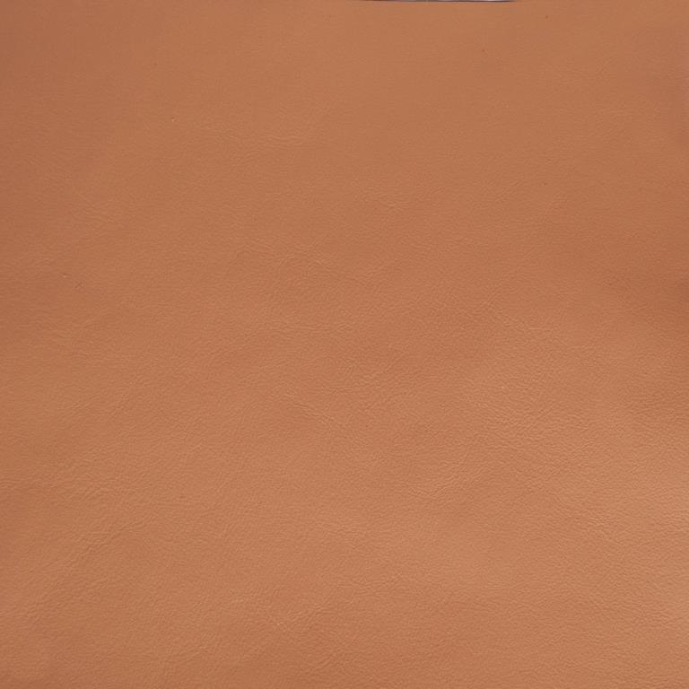 Eco_Roma_3-46F_Butternut_Finished Collection - Eco Roma Leather