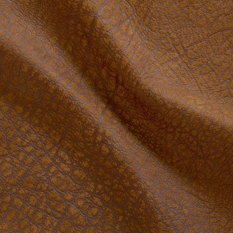 Rustic_RUS-09_Wood_8874 Collection - Rustic Leather