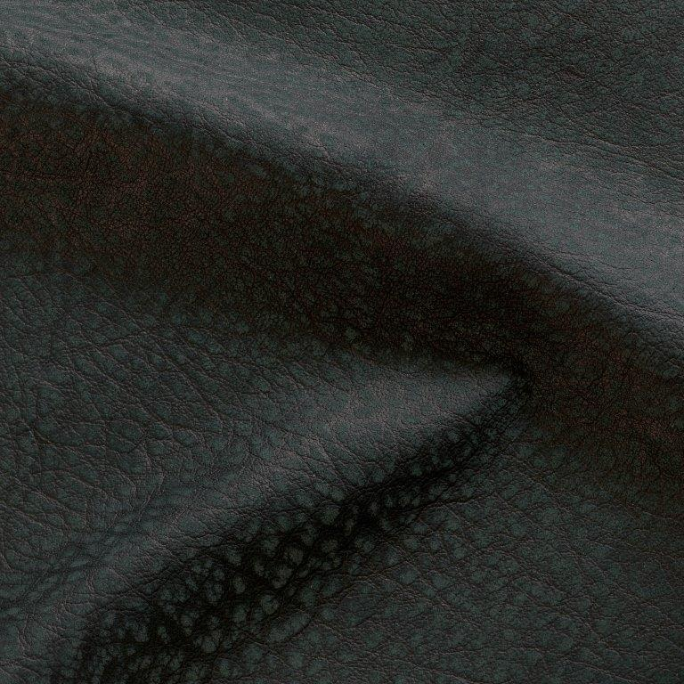 Rustic_RUS-12_Midnight_8891 Collection - Rustic Leather
