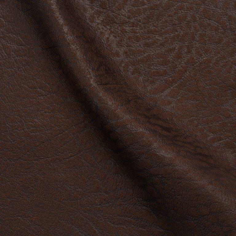 Rustic_RUS-8_Chocolate Collection - Rustic Leather
