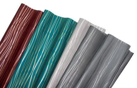 Concertex_Contour_2 Collection - Contour Fabrics