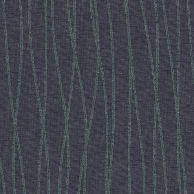Contour_Deep-Water Collection - Contour Fabrics