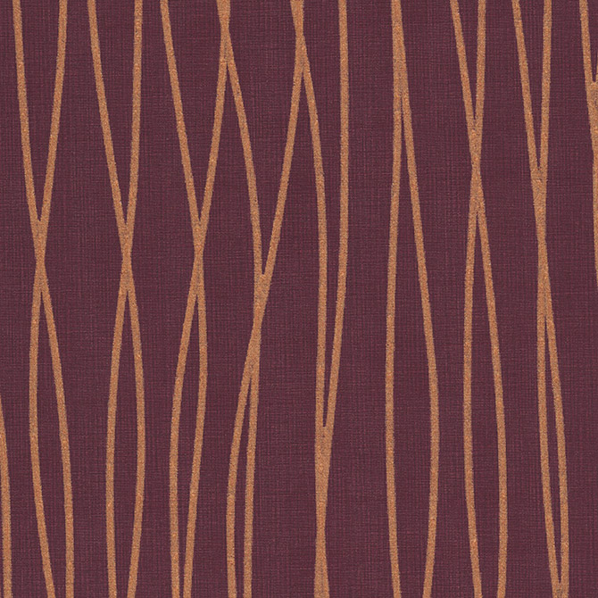 Contour_Ember Collection - Contour Fabrics