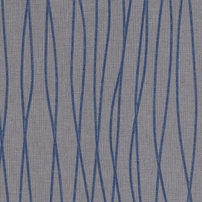 Contour_Jet-Stream Collection - Contour Fabrics