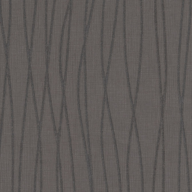 Contour_Smoke Collection - Contour Fabrics
