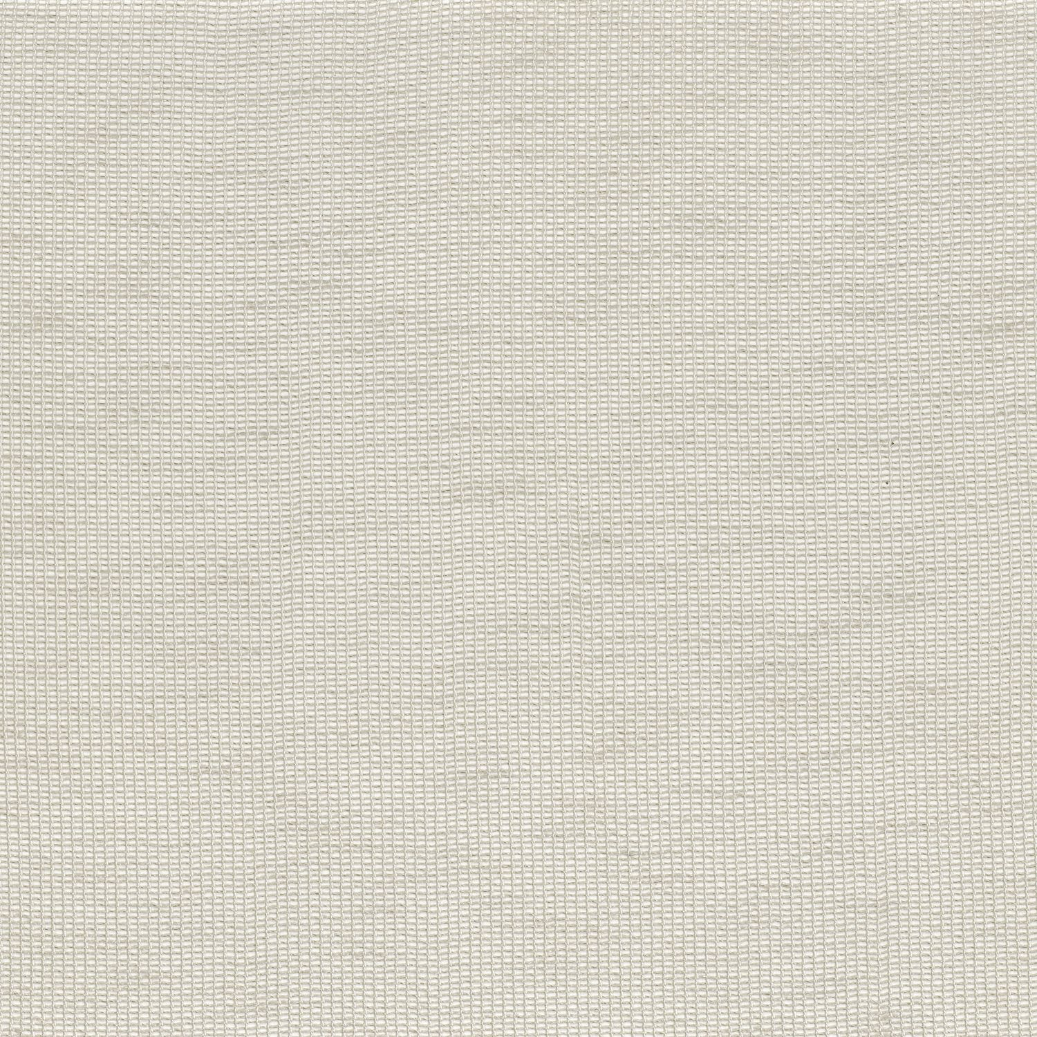 40340106 Collection - Delicatesse Fabric