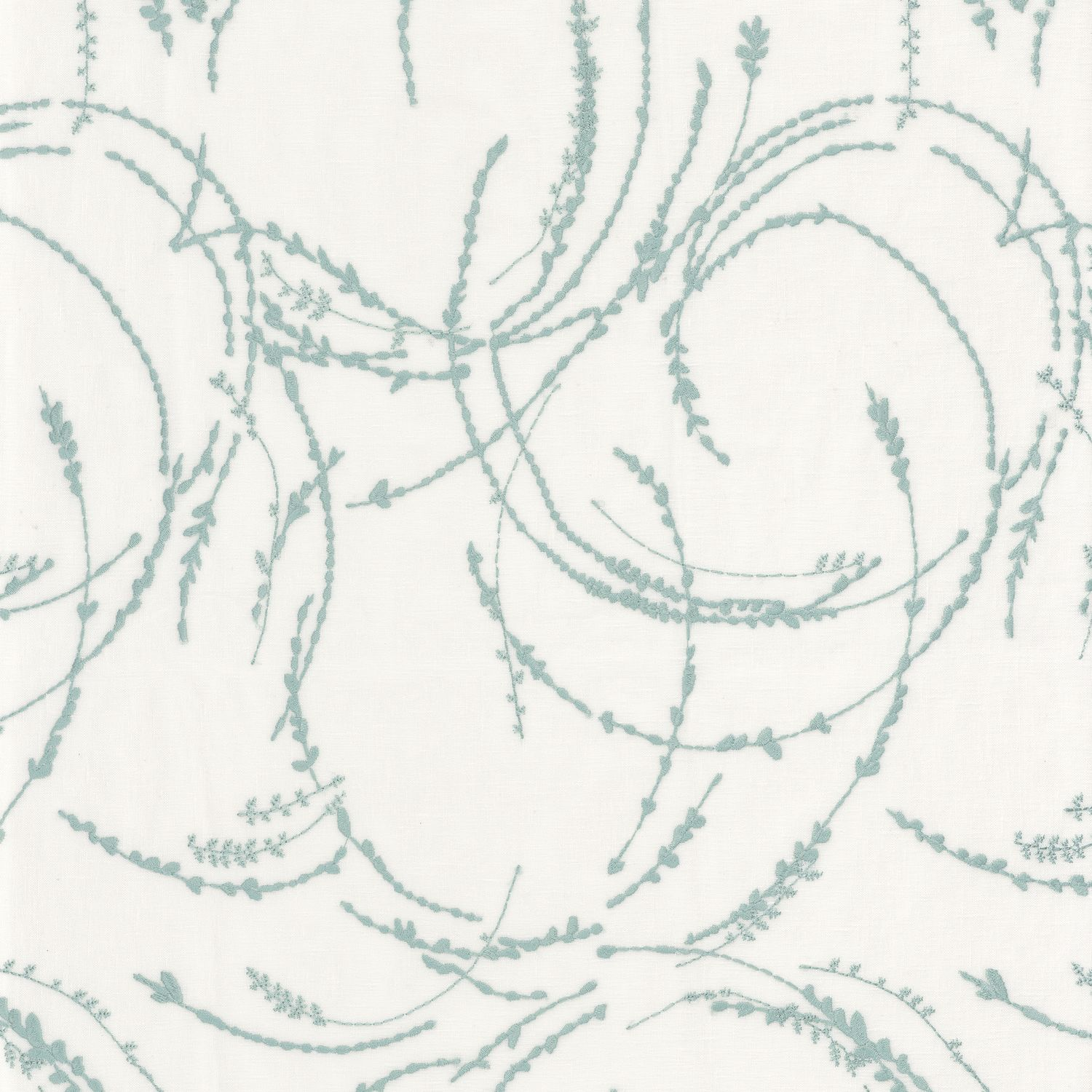 41650345 Collection - Delicatesse Fabric