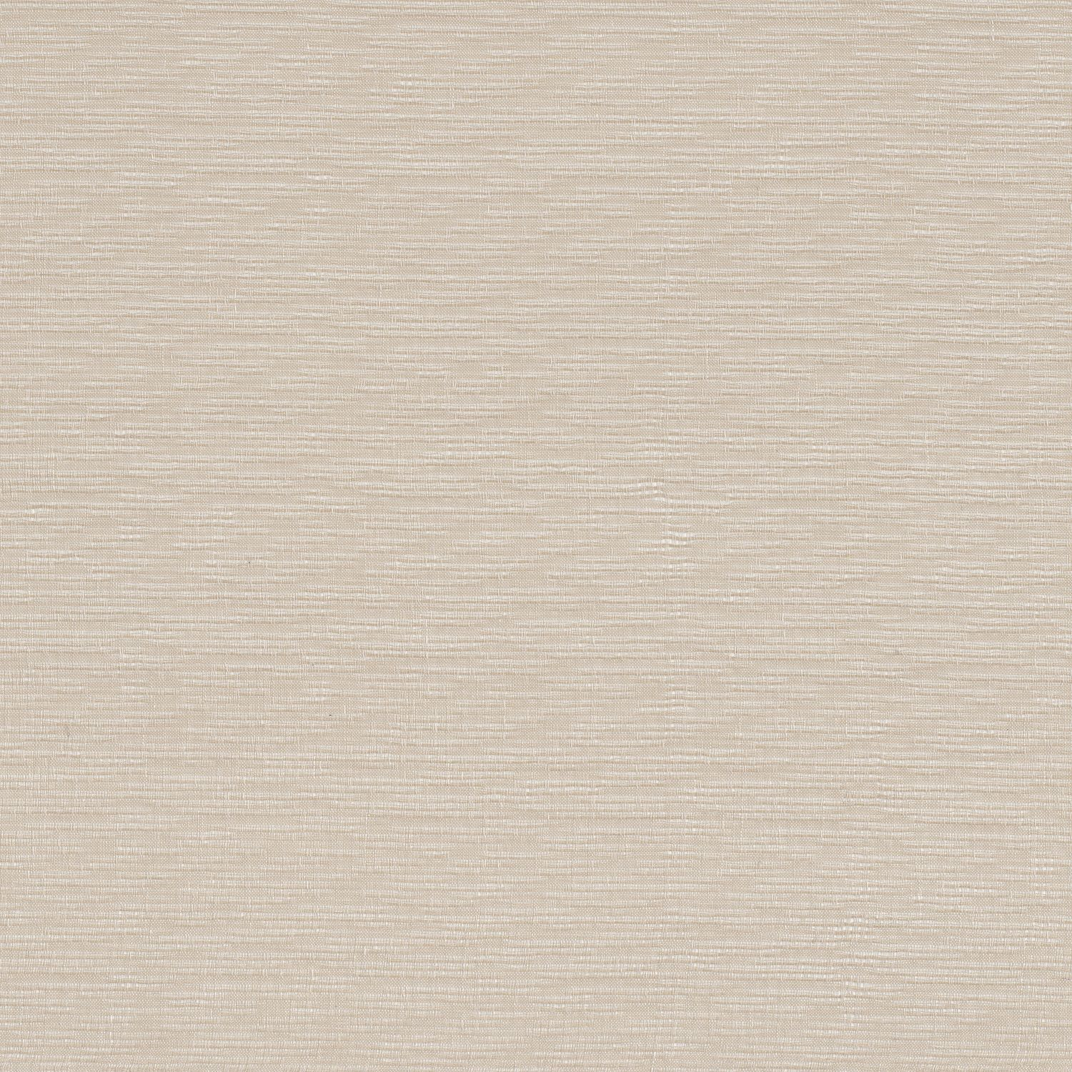 41740236 Collection - Delicatesse Fabric