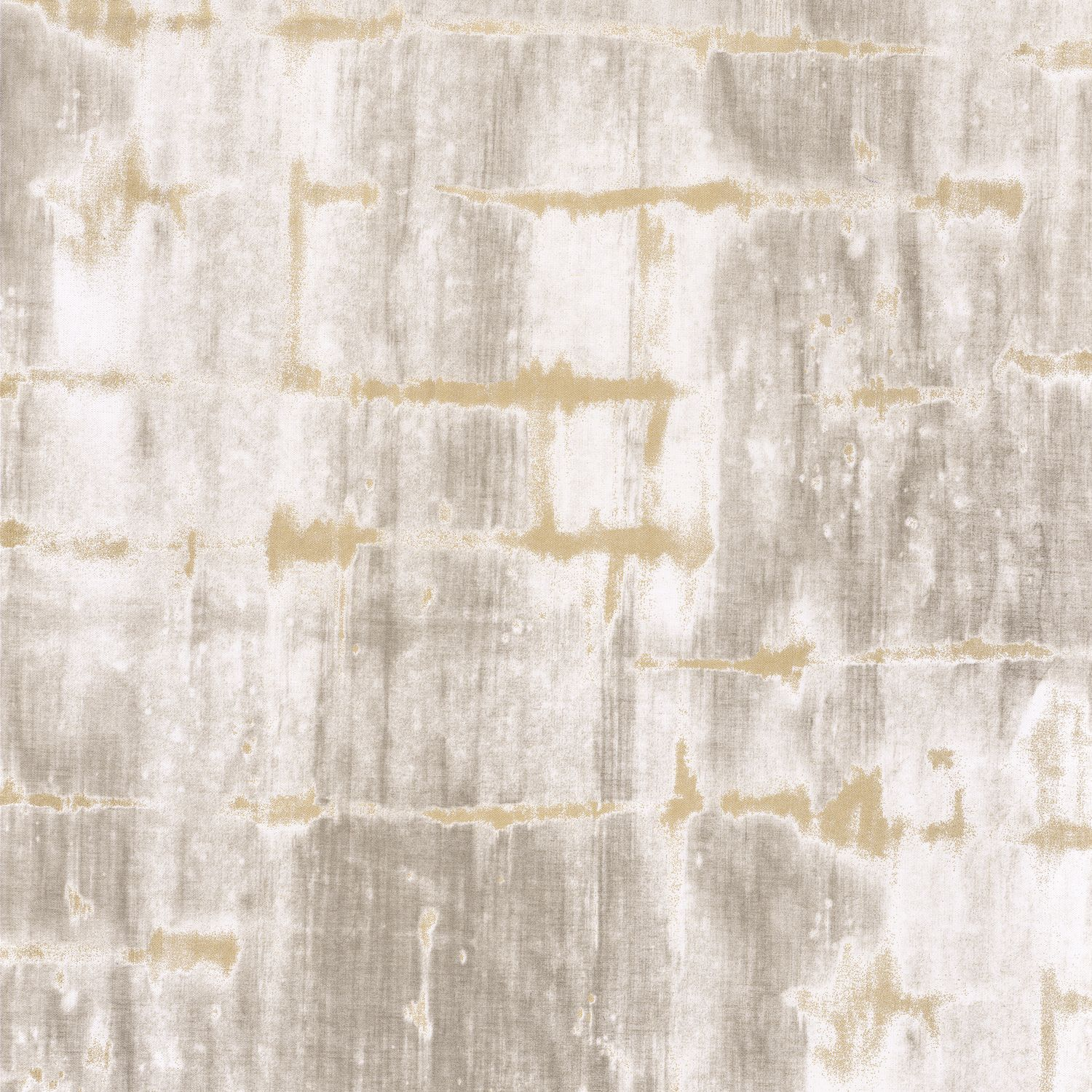 42940112 Collection - Delicatesse Fabric