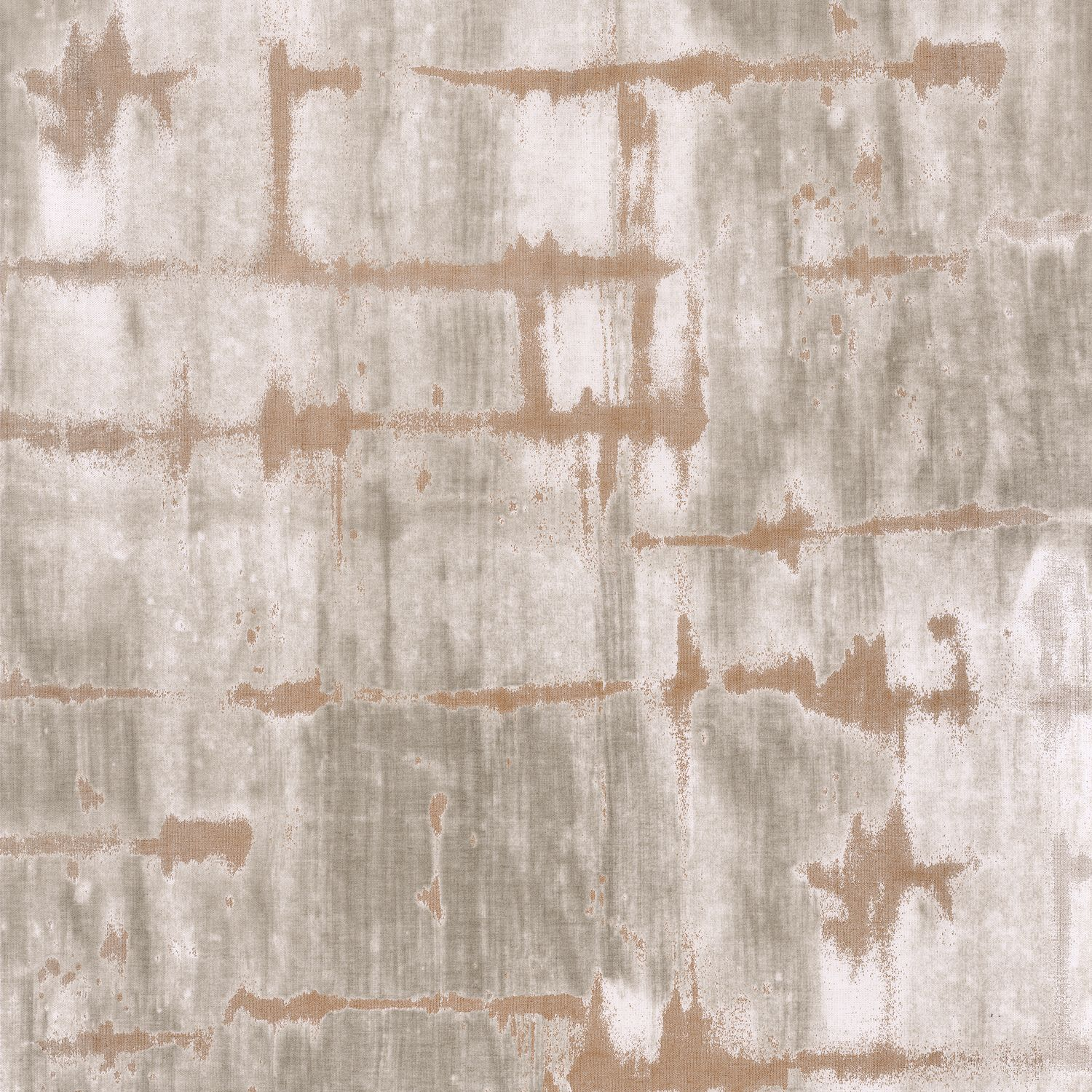42940371 Collection - Delicatesse Fabric