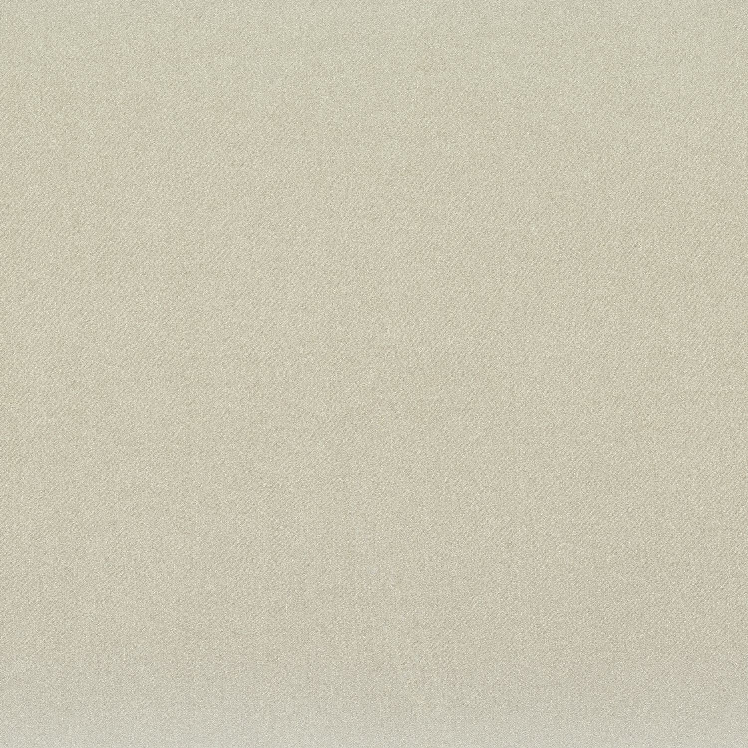 44940402 Collection - Honey Fabric