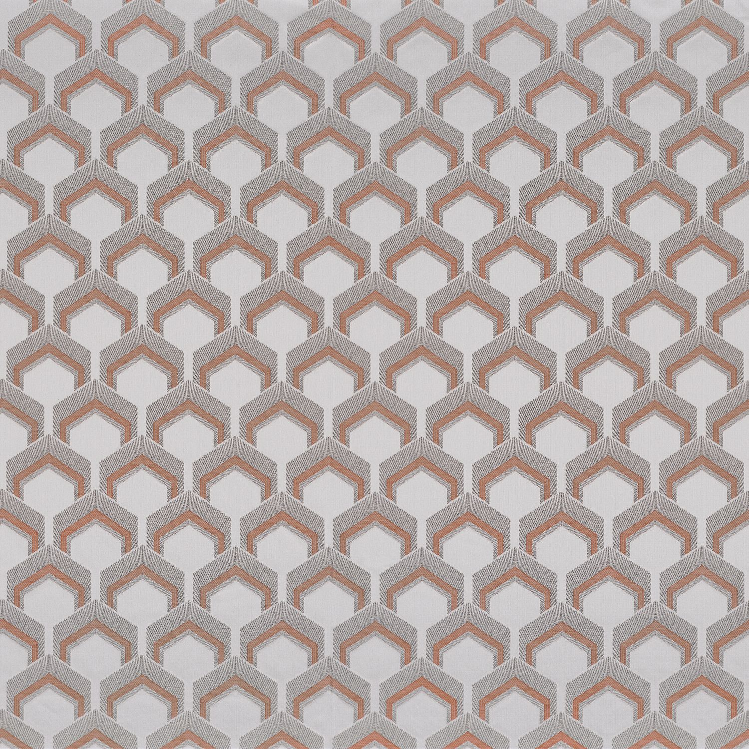 44900327 Collection - Hudson Fabric