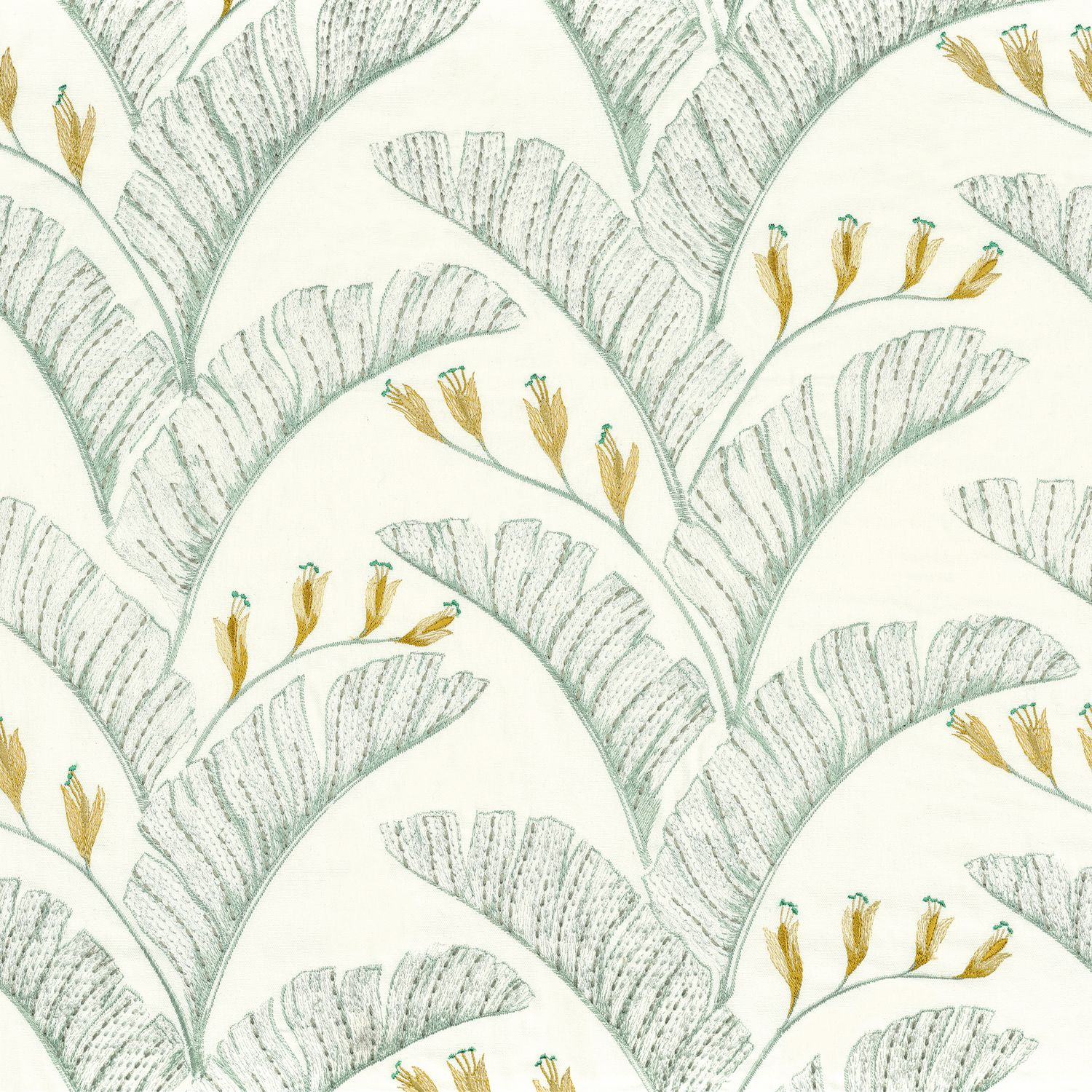 44760210 Collection - Into The Wild Fabric