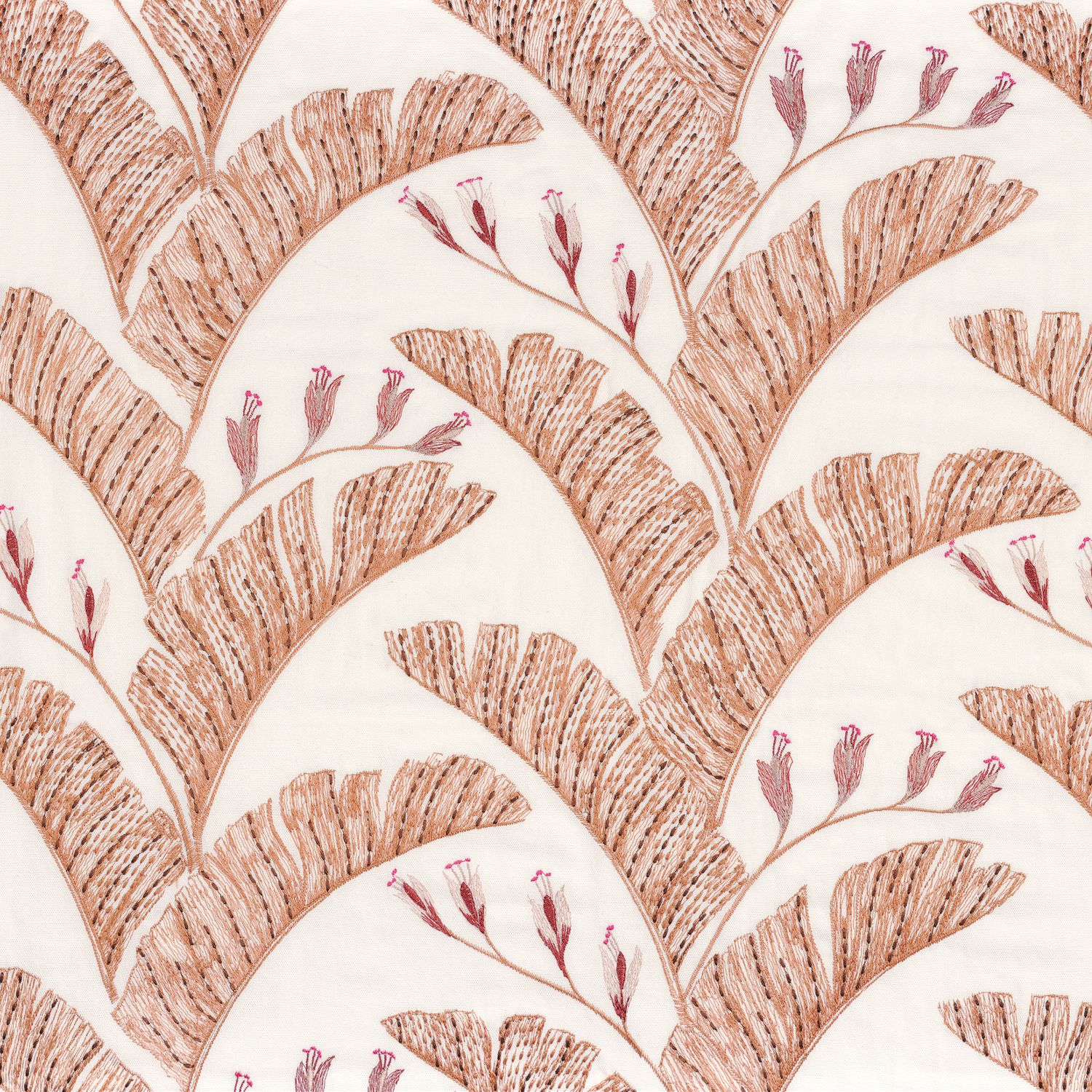44760477 Collection - Into The Wild Fabric