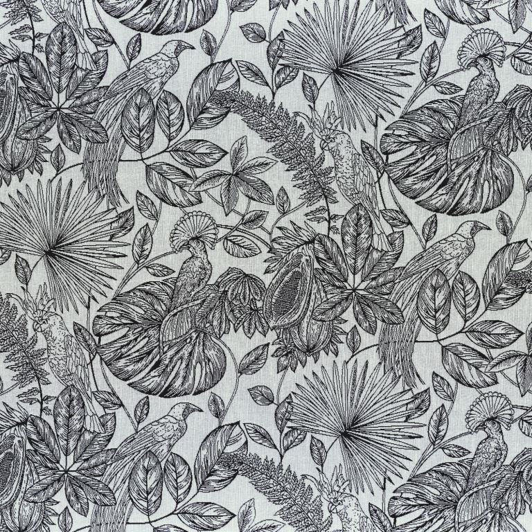44830119 Collection - Into The Wild Texture Fabric