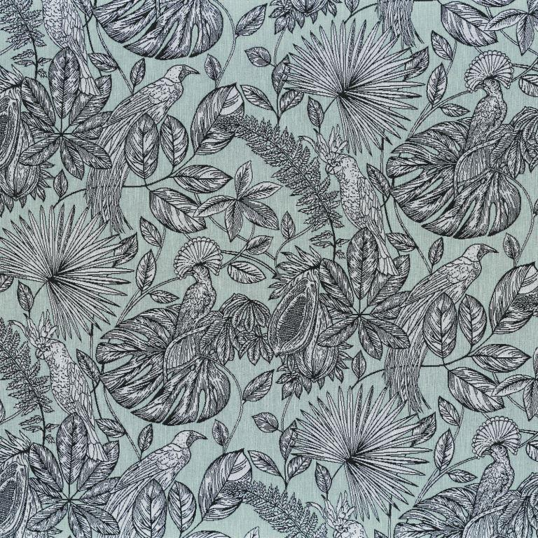 44830250 Collection - Into The Wild Texture Fabric