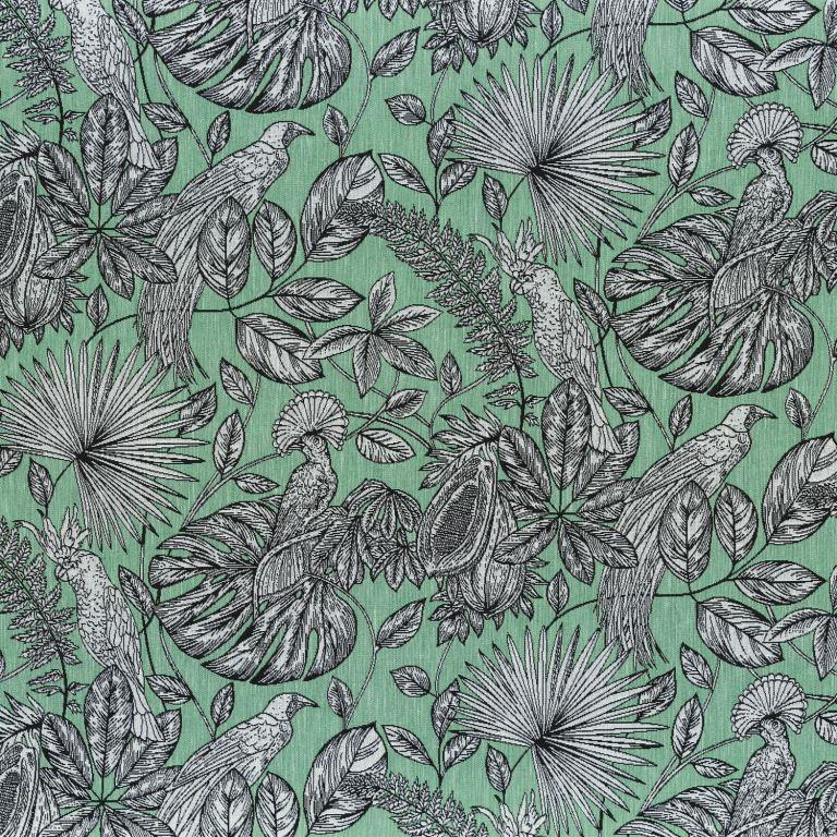 44830308 Collection - Into The Wild Texture Fabric