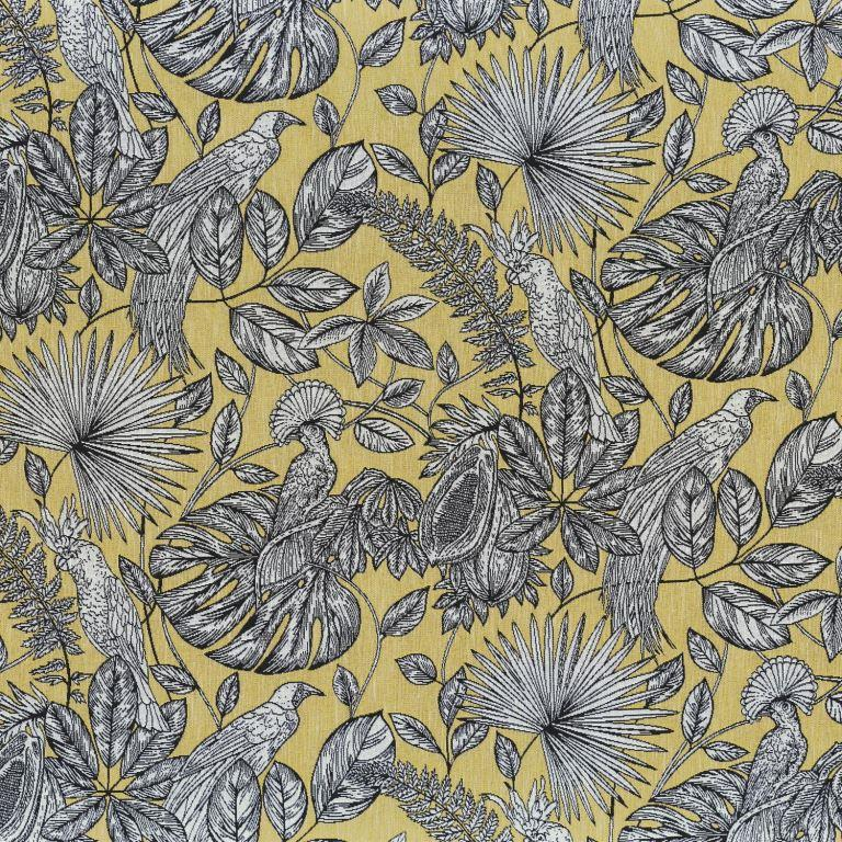 44830487 Collection - Into The Wild Texture Fabric