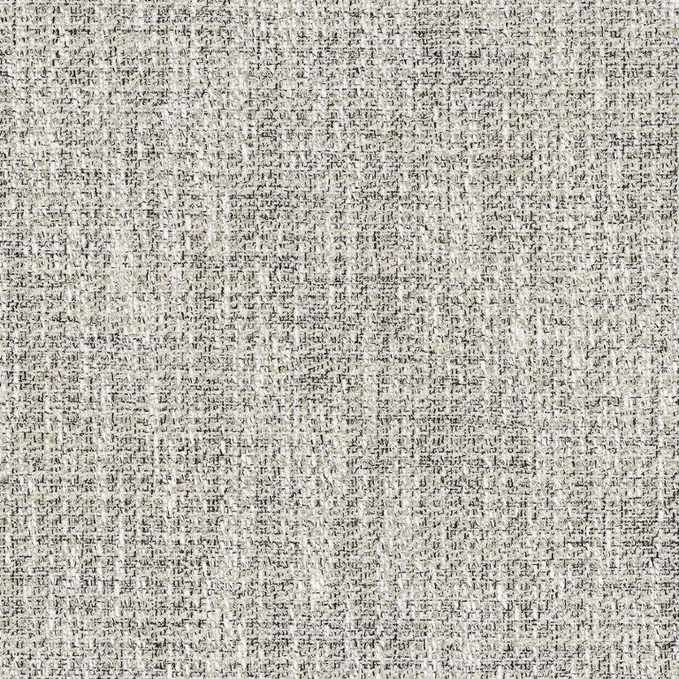 44840195 Collection - Into The Wild Texture Fabric
