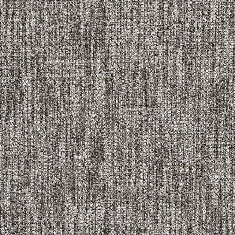 44840270 Collection - Into The Wild Texture Fabric
