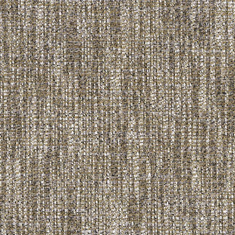 44840351 Collection - Into The Wild Texture Fabric