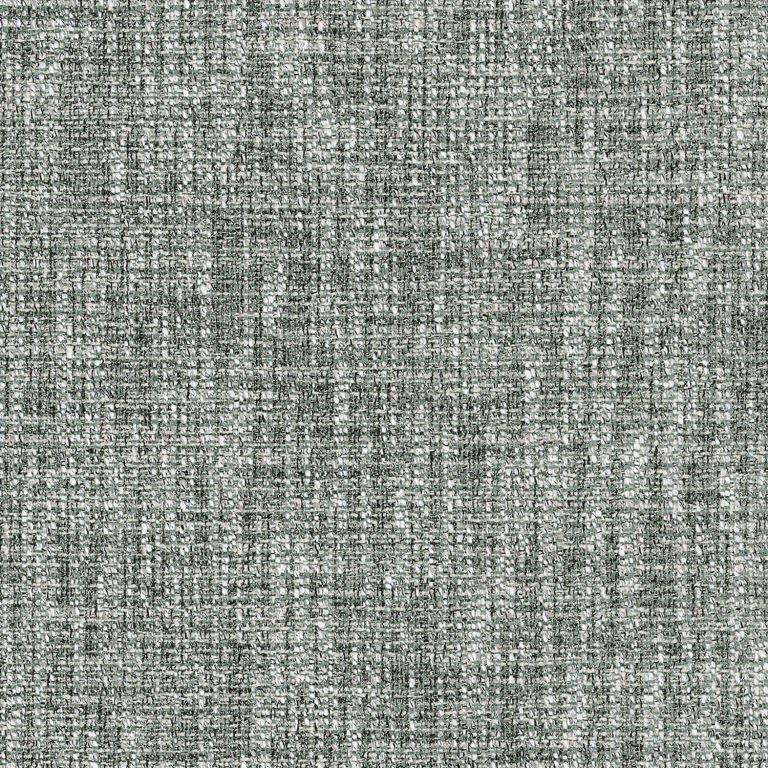 44840434 Collection - Into The Wild Texture Fabric