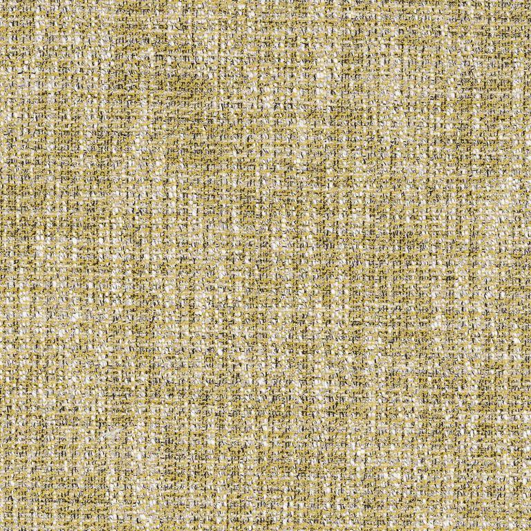 44840512 Collection - Into The Wild Texture Fabric