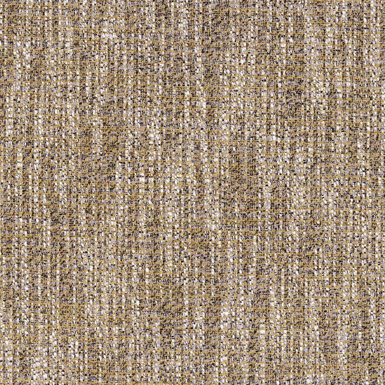 44840603 Collection - Into The Wild Texture Fabric