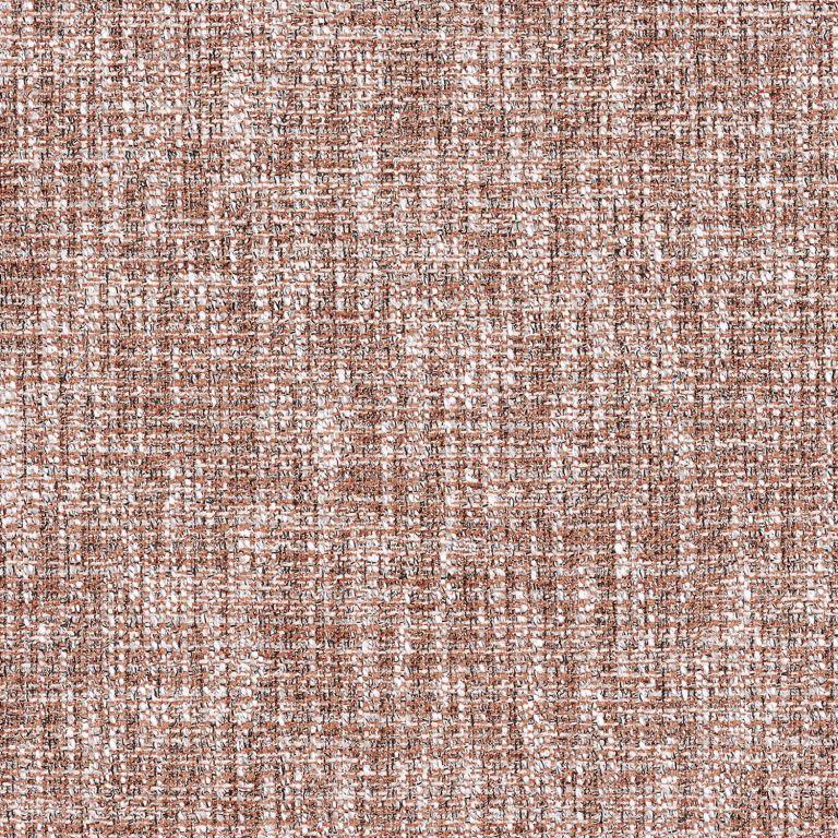 44840793 Collection - Into The Wild Texture Fabric