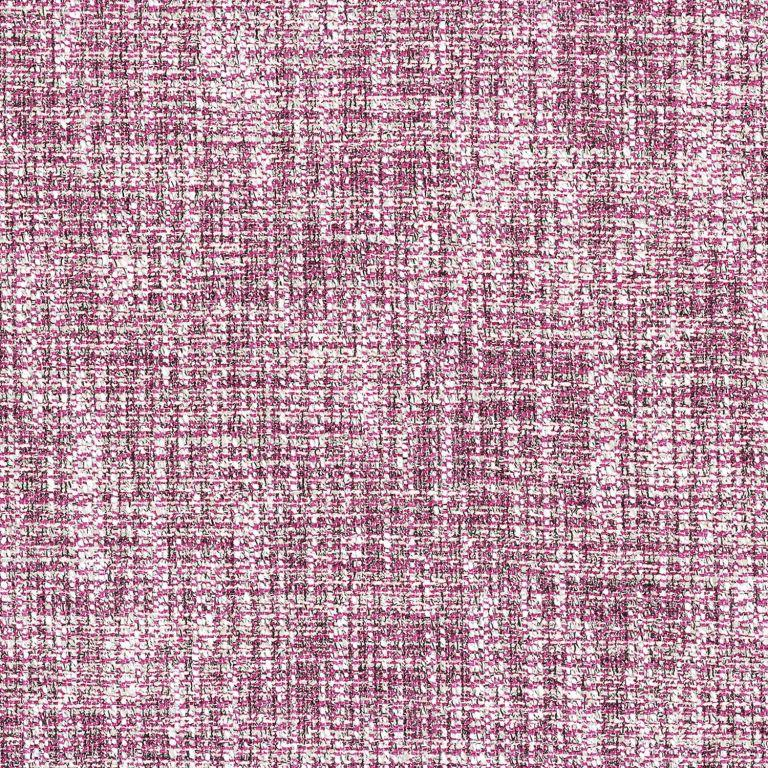44840882 Collection - Into The Wild Texture Fabric