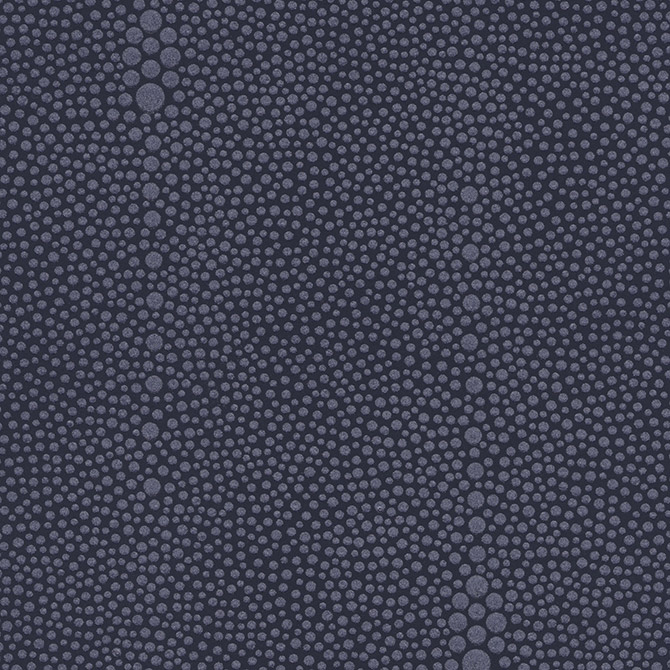 Manta_Night-Sky Collection - Manta Fabrics