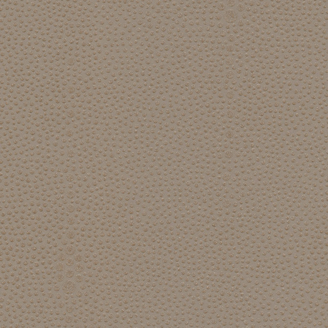 Manta_Sand-Dollar Collection - Manta Fabrics