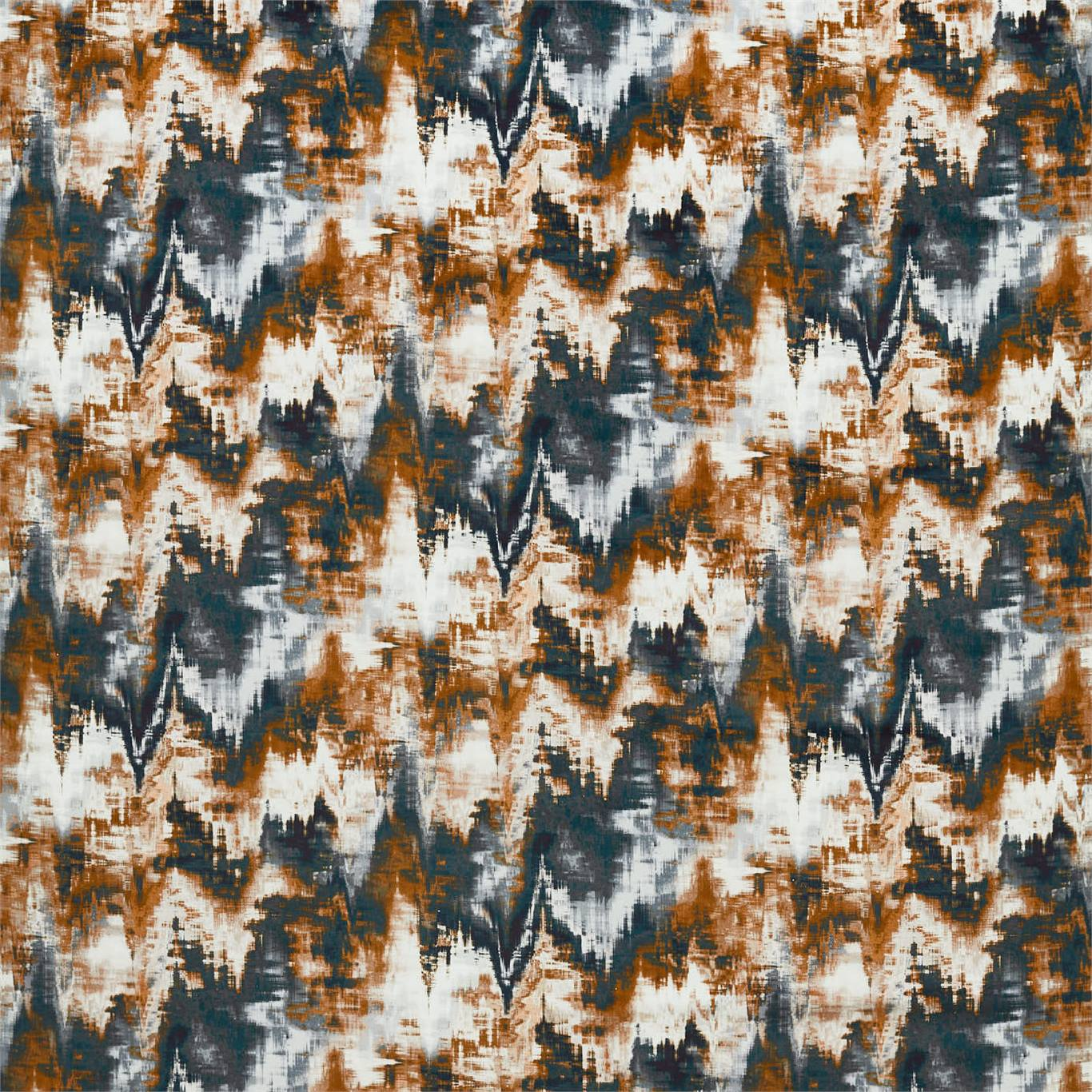 HMTC120962 Collection - Momentum 13 Fabric