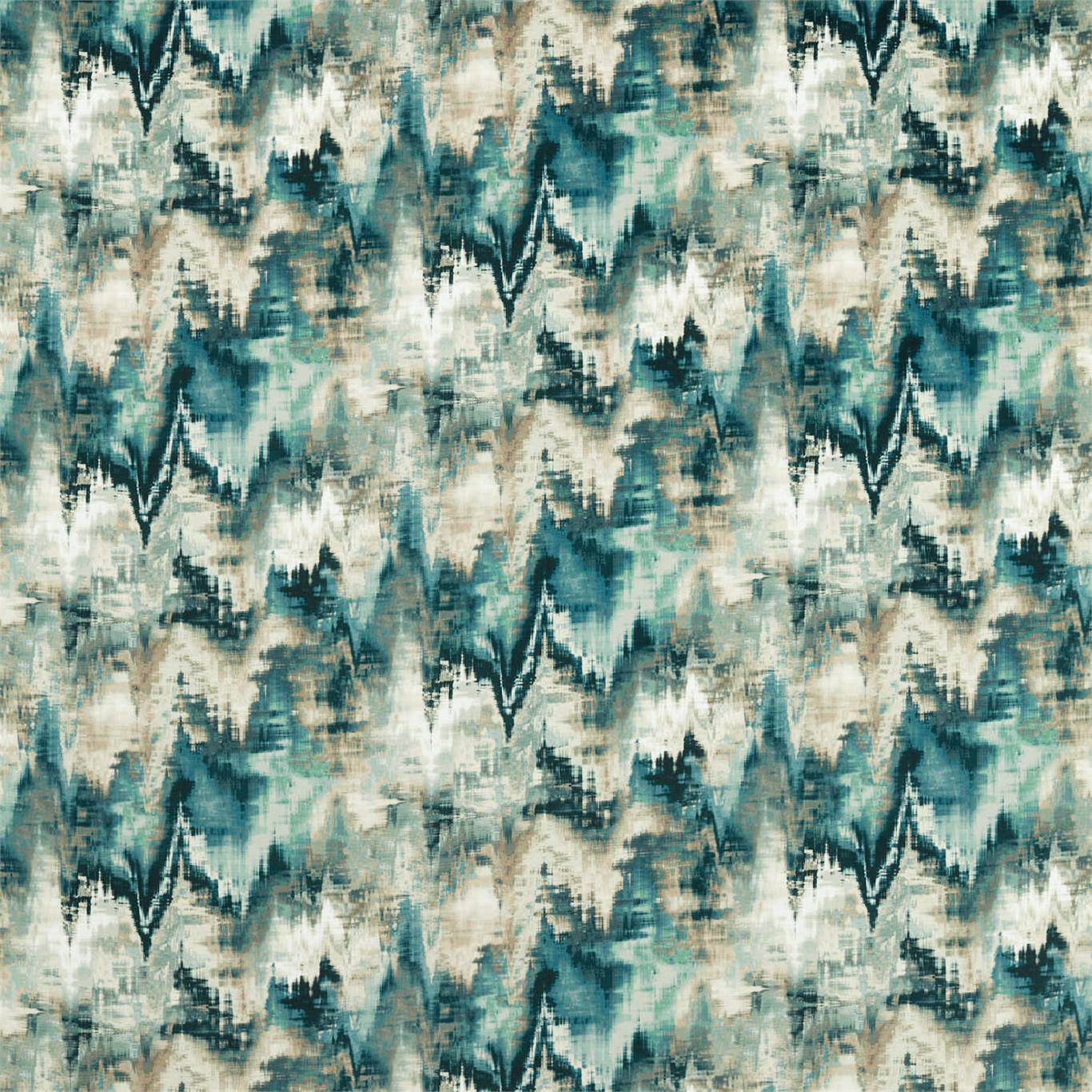 HMTC120964 Collection - Momentum 13 Fabric