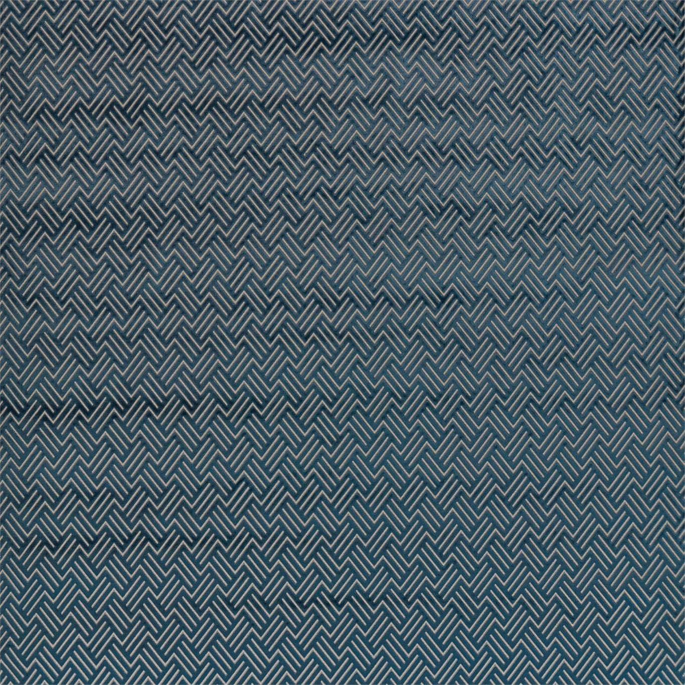 HMTC133485 Collection - Momentum 13 Fabric