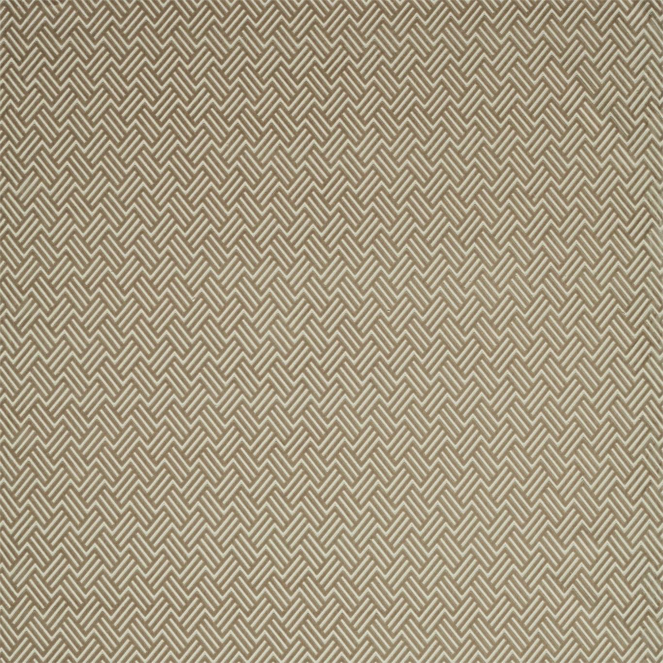 HMTC133486 Collection - Momentum 13 Fabric
