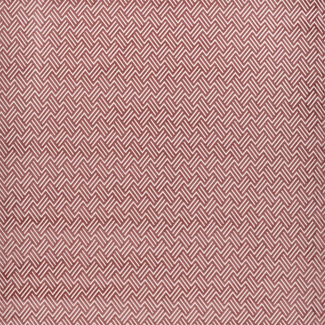 HMTC133489 Collection - Momentum 13 Fabric