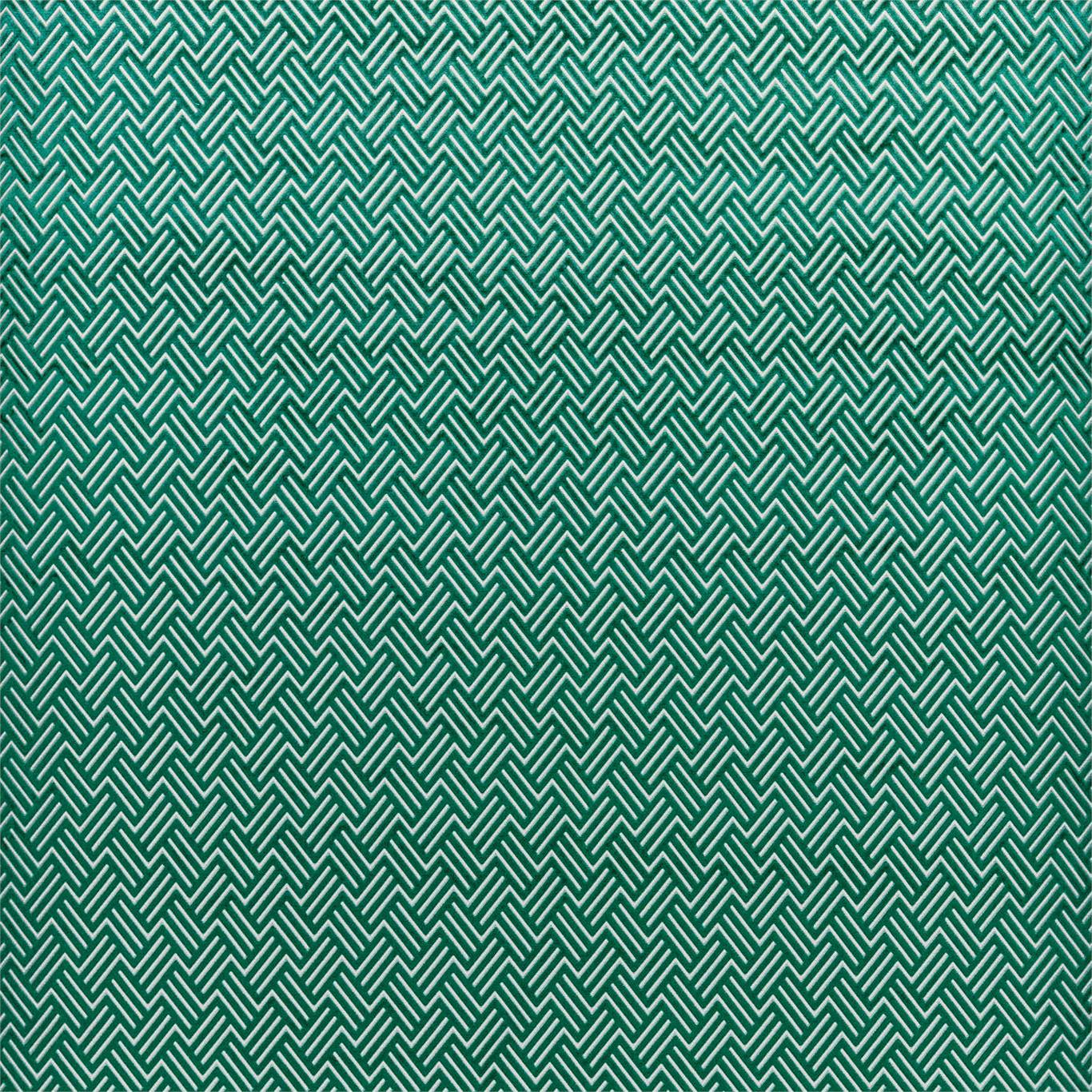 HMTC133490 Collection - Momentum 13 Fabric