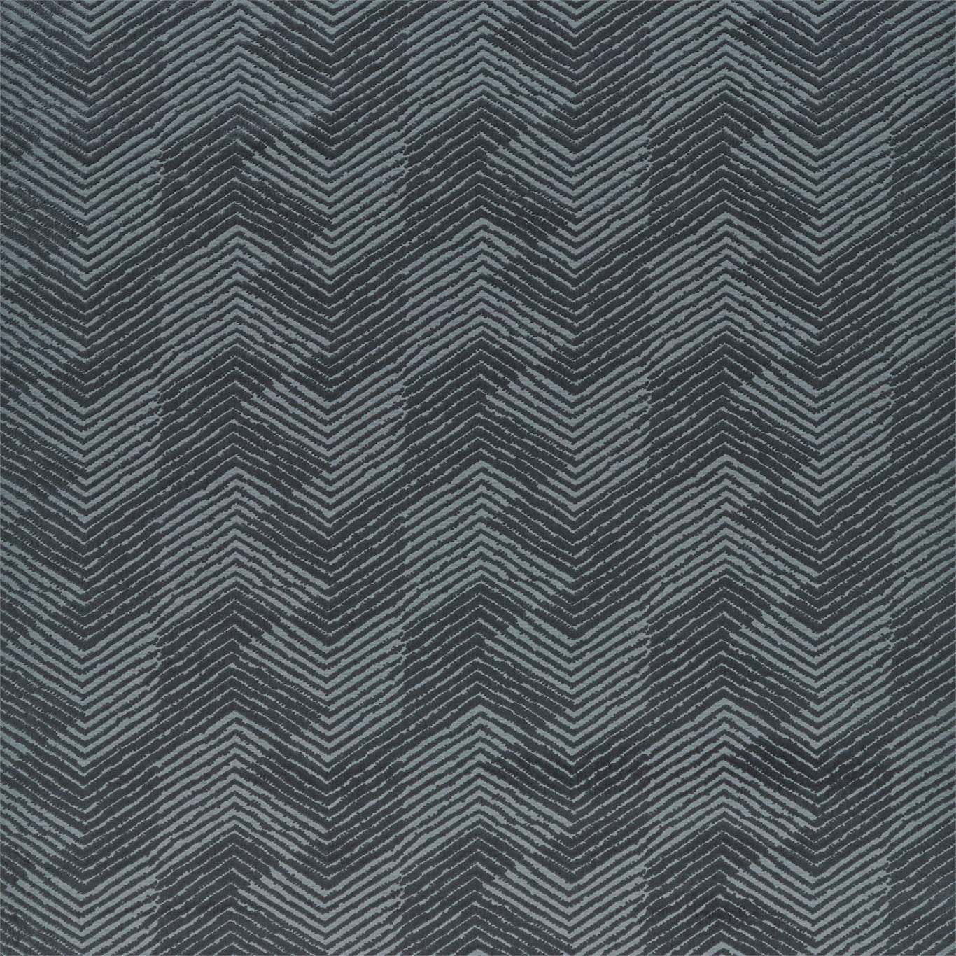 HMTC133491 Collection - Momentum 13 Fabric