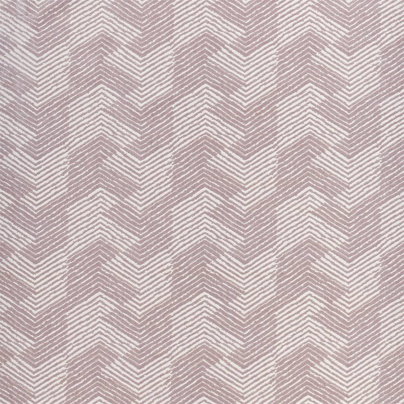 HMTC133492 Collection - Momentum 13 Fabric