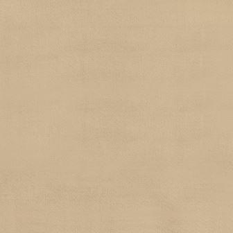 46280408 Collection - Oak Alley Fabric