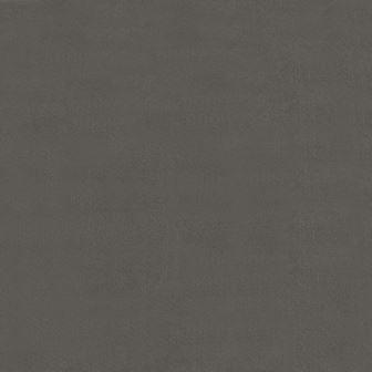 46280933 Collection - Oak Alley Fabric