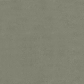 46281180 Collection - Oak Alley Fabric