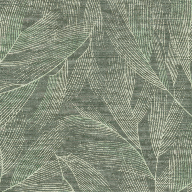 Plume_Mint Collection - Plume Fabrics