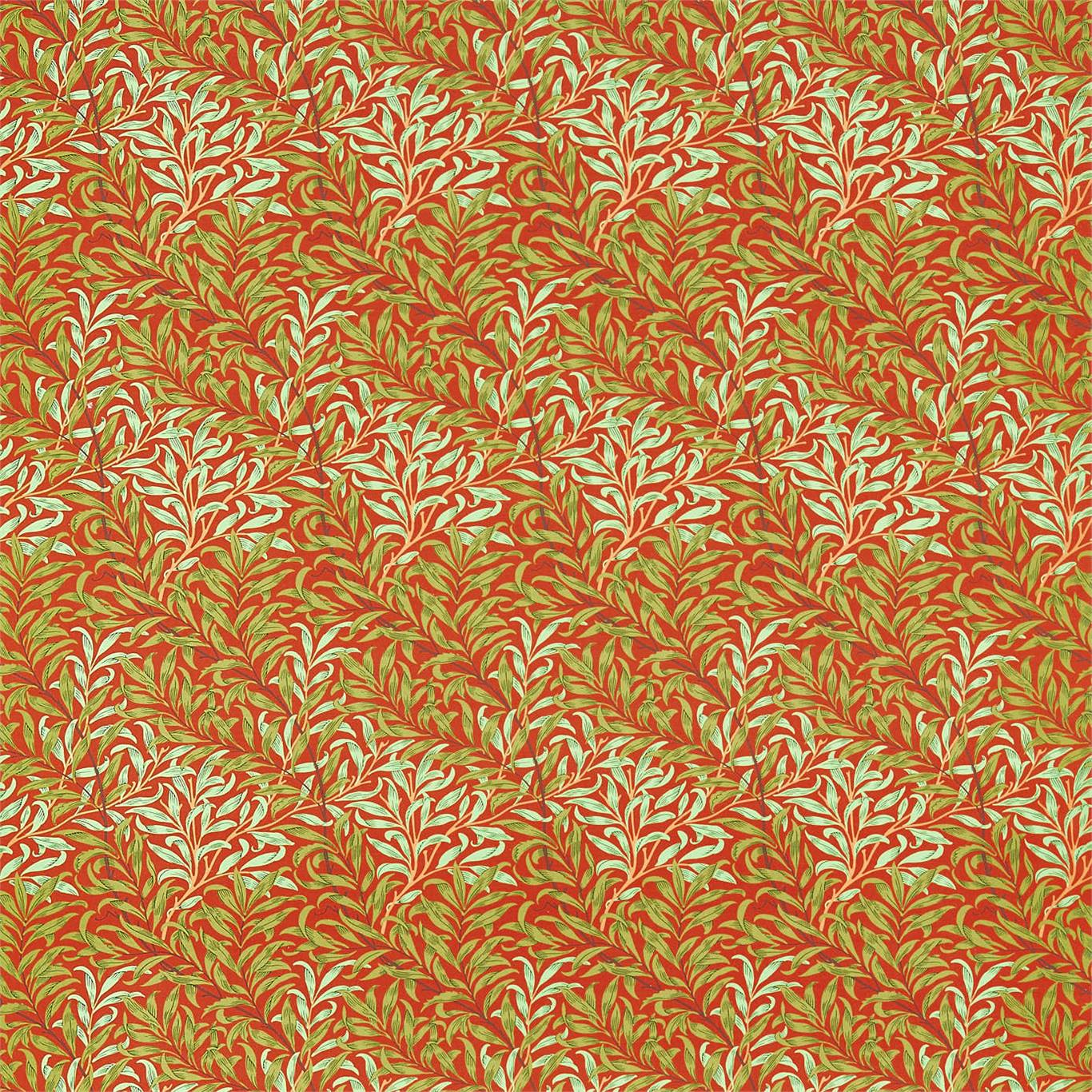 DBPF226843 Collection - Queens Square Fabric